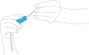img-injection10.jpg
